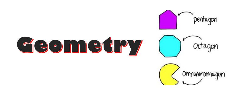 Image result for welcome back to school hs geometry